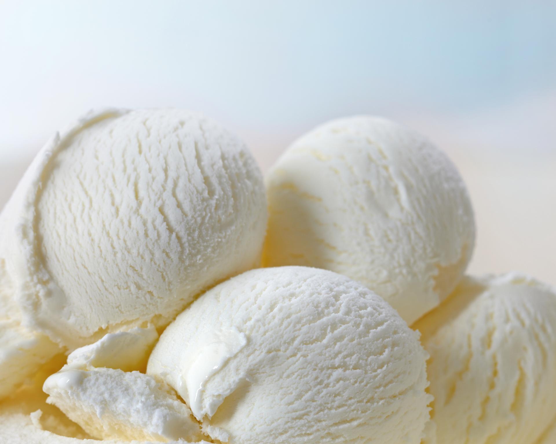 Akullore