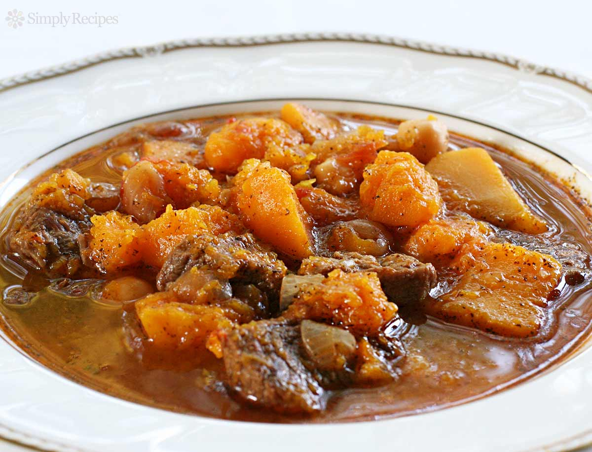 Sup me mish qingji dhe kajsi